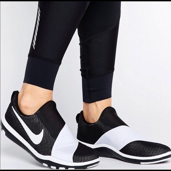 Nike Shoes | Nike Free Connect Cross